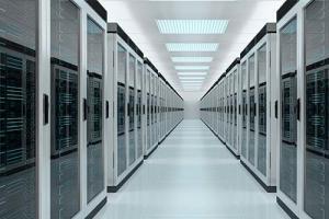 webhosting-meer-dan-online